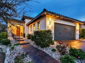 Property for sale at 3603  ROYAL SAGE Dr, Austin,  Texas 78738