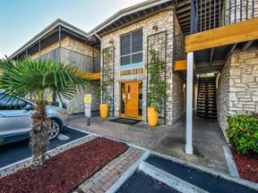 Property for sale at 2401  Manor Rd  #216A, Austin,  Texas 78722