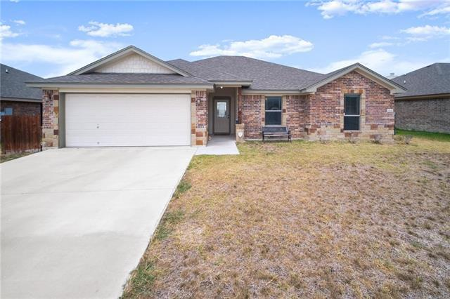 Photo of home for sale at 3442 Plains ST, Other TX