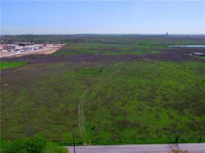 Property for sale at 5230 & 5250  DACY Ln, Buda,  Texas 78610