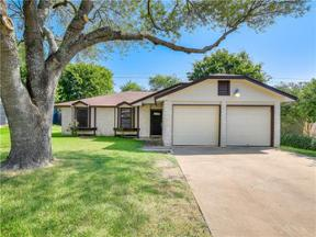 Property for sale at 1910  Magazine St, Austin,  Texas 78727