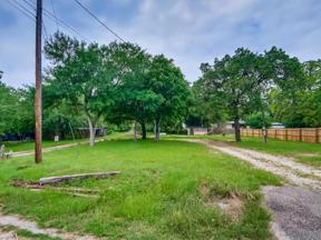 Property for sale at 1200 Minnie Drive, Austin,  Texas 78732