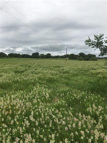 Photo of home for sale at 0000-tract 1 Cedar Rock Rd, Rosanky TX