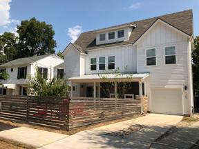 Property for sale at 1709  Poquito St  #A, Austin,  Texas 78702