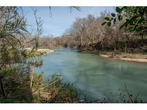 Property for sale at 10377  Fm 621, Martindale,  Texas 78655