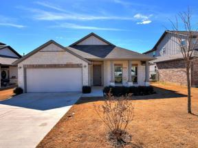 Property for sale at 512 Cinnamon Teal Lane, Leander,  Texas 78641