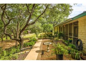 Property for sale at 333  County Road 264, Leander,  Texas 78641