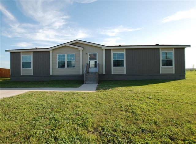 Photo of home for sale at 2890 Cotton Gin RD, Kyle TX