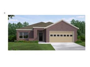 Property for sale at 671  Bridgestone Way, Buda,  Texas 78610