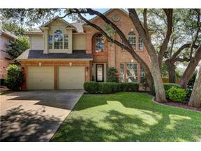 Property for sale at 8217  Cheno Cortina Trl, Austin,  Texas 78749
