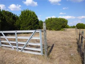 Property for sale at 1531  Red Bud Ln, Round Rock,  Texas 78664