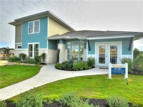 Property for sale at 710  Arrow Point Dr  #2, Cedar Park,  Texas 78613