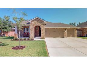 Property for sale at 112  Cibola Dr, Kyle,  Texas 78640