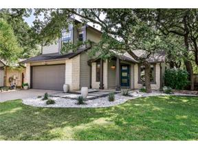 Property for sale at 1612  Hatch Rd, Cedar Park,  Texas 78613