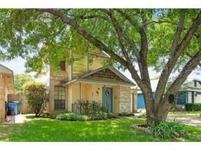 Property for sale at 14550  Robert I Walker Blvd, Austin,  Texas 78728
