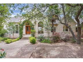 Property for sale at 1001  Elder Cir, Austin,  Texas 78733