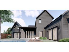 Property for sale at 2102  De Verne St, Austin,  Texas 78704