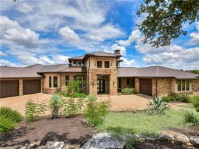Property for sale at 8201  Bellancia Dr, Austin,  Texas 78738