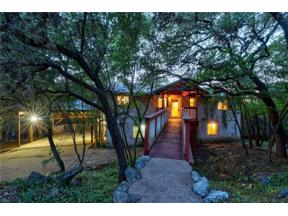 Property for sale at 102  Riley Rd, Rollingwood,  Texas 78746