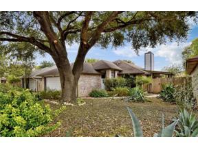 Property for sale at 14207  Vandever St, Austin,  Texas 78725