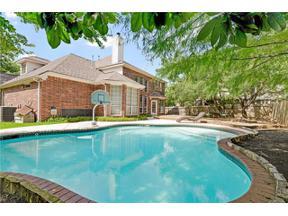 Property for sale at 5601  Van Winkle Ln, Austin,  Texas 78739