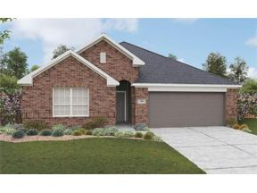 Property for sale at 17232  Borromeo Ave, Pflugerville,  Texas 78660