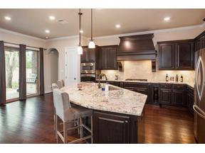 Property for sale at 103  CR 180   #7, Cedar Park,  Texas 78641