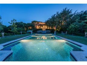 Property for sale at 7820  ESCALA Dr, Austin,  Texas 78735