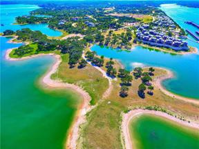 Property for sale at 2200/2208  Cypress Club Pointe Blvd, Spicewood,  Texas 78669