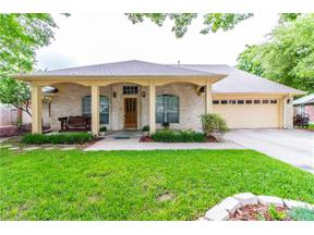 Property for sale at 610  Maplewood Cir, Pflugerville,  Texas 78660