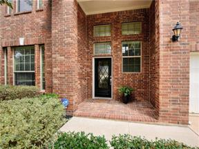 Property for sale at 2920  Canyon Valley Run, Pflugerville,  Texas 78660