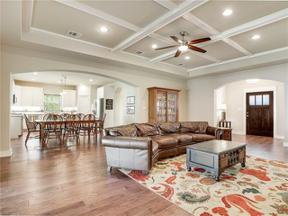 Property for sale at 1815  Railroad St, Georgetown,  Texas 78626
