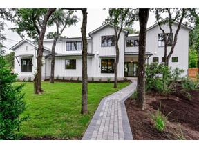 Property for sale at 5001  Rollingwood Dr, West Lake Hills,  Texas 78746