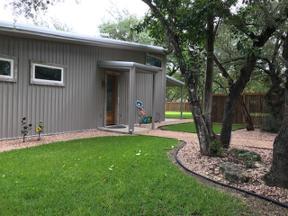 Property for sale at 10002  Lakeridge Dr  #B, Austin,  Texas 78733