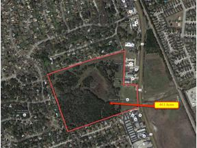 Property for sale at 0000  Highway 183, Leander,  Texas 78641
