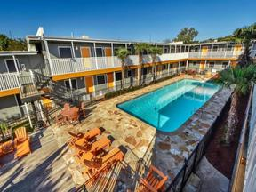 Property for sale at 2401  Manor Rd  #128, Austin,  Texas 78722