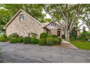 Property for sale at 24  Fairview Dr, Round Rock,  Texas 78665