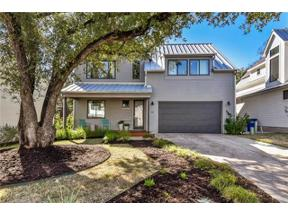 Property for sale at 4111  Spicewood Springs Rd  #12, Austin,  Texas 78759