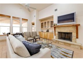 Property for sale at 312  Hazeltine Dr, Lakeway,  Texas 78734