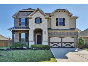 Property for sale at 3316  Grail Hollows Rd, Pflugerville,  Texas 78660