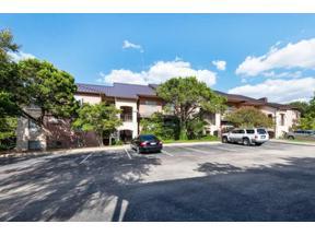 Property for sale at 6000  Shepherd Mountain Cv  #608, Austin,  Texas 78730