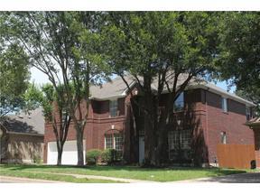 Property for sale at 1310  Wide Antler Cv, Cedar Park,  Texas 78613