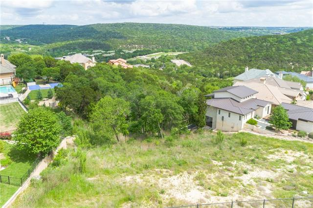 Photo of home for sale at 7308 Vista Mountain DR, Austin TX