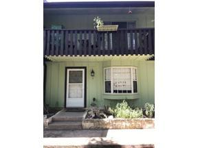 Property for sale at 20223  Travis Dr  #7, Lago Vista,  Texas 78645