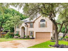 Property for sale at 12505  Pintail Cv, Austin,  Texas 78729
