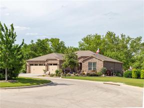 Property for sale at 520  Davis Mountain Cir, Georgetown,  Texas 78633