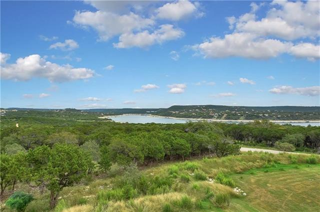 Photo of home for sale at 17800 Edgewood WAY, Jonestown TX