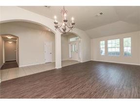 Property for sale at 19004  Alnwick Castle Dr, Pflugerville,  Texas 78660