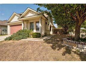 Property for sale at 3410  Barksdale Dr, Austin,  Texas 78725