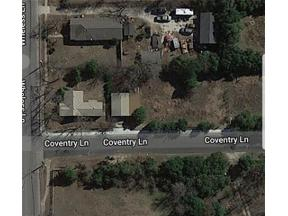 Property for sale at 5917  Coventry, Austin,  Texas 78723
